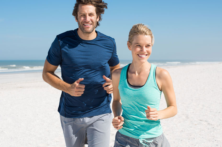 Sport Celibamy Dating Site
